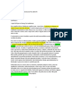 Osho - Solte.pdf