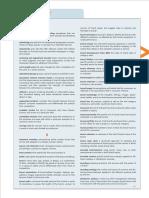 Branding Glossary.pdf