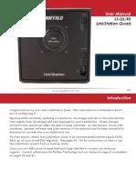 linkstation_quad_manual.pdf