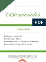 c2 Formato Primera Presentacion