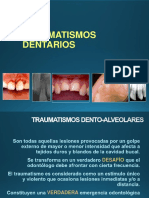 TRAUMATISMOS DENTARIOS.pdf