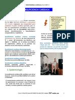 1C PLUS medica.pdf.pdf