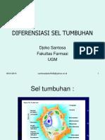 Diferensiasi Sel Tumbuhan.pdf