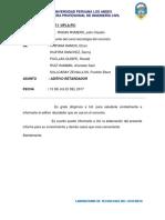 aditivo-RETARDANTE-B1.docx
