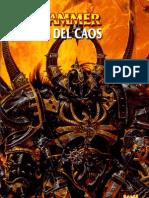 Warhammer_-_Ejercito_Hordas_del_Caos
