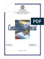 Documents.mx Contabilidad Gerencial 55b08643f1097
