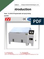 ZL-6001A+programmable+salt+spray+testing+machine