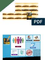 RPH Excel Edisi Bahasa Melayu (v1.3 Lite)