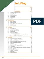 Concrete Lifting Design Manual.pdf