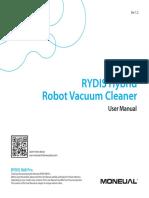RYDIS H68 Pro_User Manual.pdf