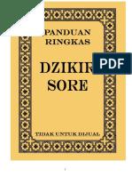 DZIKIR-SORE.pdf