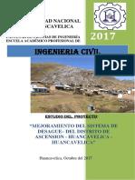 Trabajo Invierte Peru