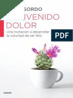 30165_Bienvenido_dolor.pdf