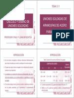 Tema_12 Calculo y Diseño de Uniones Soldadas.pdf