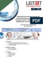 14 BRM2017_Laura Pérez.pdf