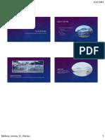 Balderas_Jeremy_1C_Glaciers.pdf