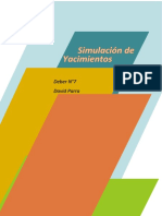 4 metodos de calculo volumetrico.docx