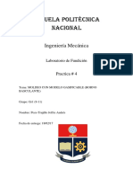 noyos-inf.4 (1)