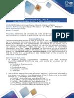 Actividad práctica - Tarea 4.pdf