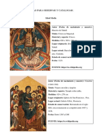 Hidalgo-Agustina-T.P.-I-EDI-Prof.-en-Lengua-y-Literatura. (1).pdf