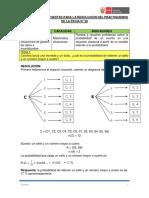 Resolucion de Practicamos Ficha 20