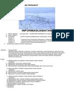 ANALISA JABATAN PERAWAT.docx