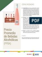 Cepas-del-vino-rosado.pdf