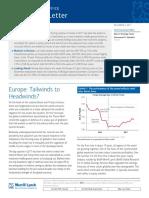 cio-weekly.pdf