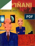 Las Bondades de La Tolerancia en El Estado Lockeano - Stefan Terrazas-2