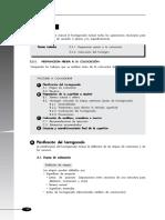 HORMIGONADO AYUDANTIA EDIFICACION.pdf