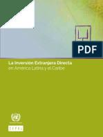 La Inversión Extranjera Directa en América Latina y el Caribe 2017 (1).pdf