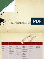 peerresponseguidelines 1s f17 v2