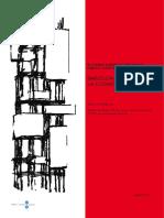 BARCELONA 3.pdf