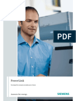 Powerlink Advanced Plc Technologypowerlink Ws Sp (ARCHIVO DEL DEBER)