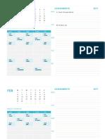 Student calendar (Mon)1.xlsx