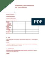 11mo 4P Formato Gestion Final