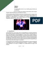FUNDAMENTO-TEÓRICO DE FISICA III