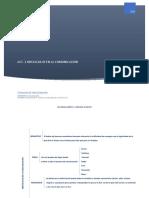 LTDN_U1_A2_HEVR.pdf