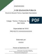 Instructivo eleboración de proyectos 2015-1.docx