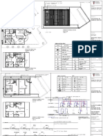 building services  drawings