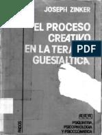 218179567-Joseph-Zinker-El-Proceso-Creativo-en-La-Terapia-Guestaltica.pdf