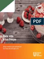 Af Libro Activación Fresas2017 Rgb
