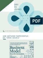 comprendrelebusinessmodelcanvas-151203062951-lva1-app6891.pdf