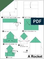 rocket.pdf