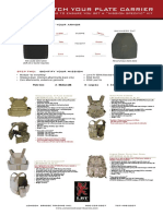 PlateCarrierSelection.pdf