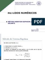 NEWTON_SECANTE.pdf