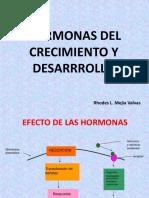 Hormonas Semana 13 [Autoguardado] (1)
