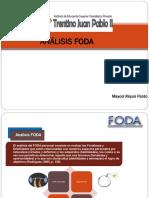 analisis-foda-clase.ppt