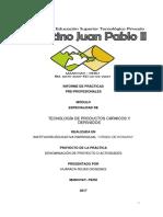 INFORME DE PRÁCTICAS carnico.docx