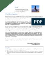 m7a2 pdf digital newsletter